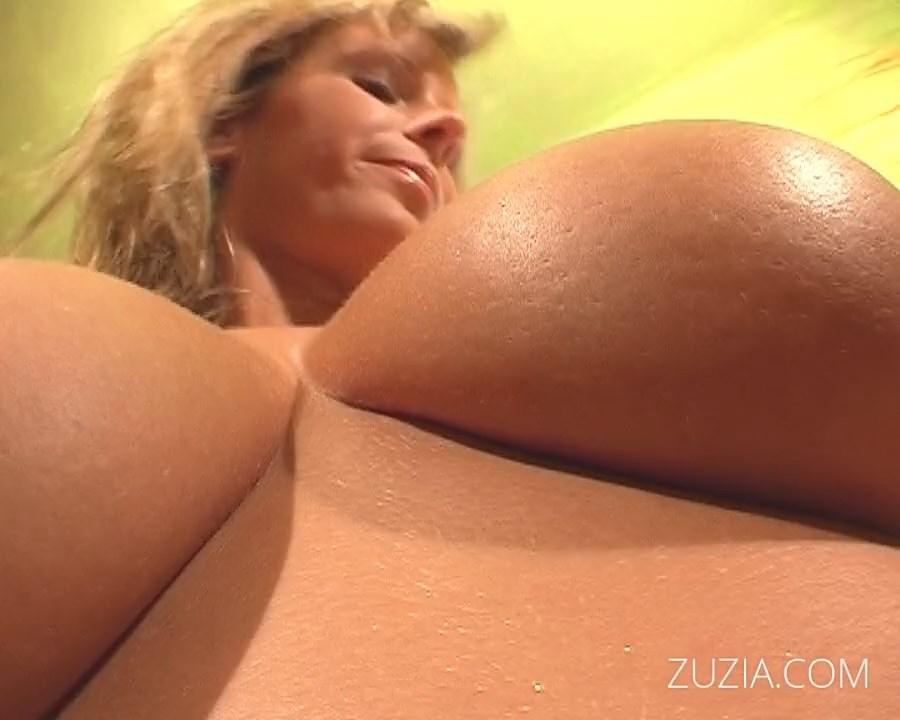 Zuzia_video